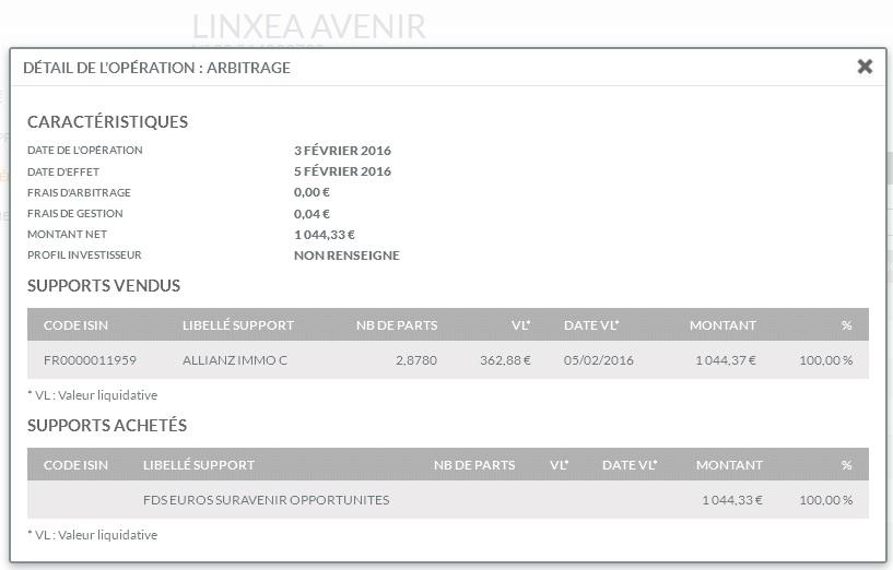 http://maxicool5.free.fr/Bourse/Divers%20AV/Arbi%20vers%20Opport.jpg