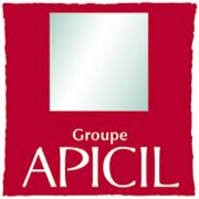 http://maxicool5.free.fr/Bourse/Divers%20AV/Logo_APICIL.png