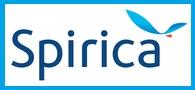 http://maxicool5.free.fr/Bourse/Divers%20AV/Logo_Spirica2.jpg