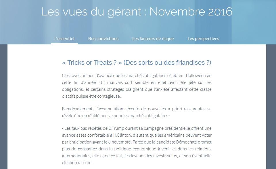 http://maxicool5.free.fr/Bourse/Divers%20AV/Robo/WS-C1.jpg