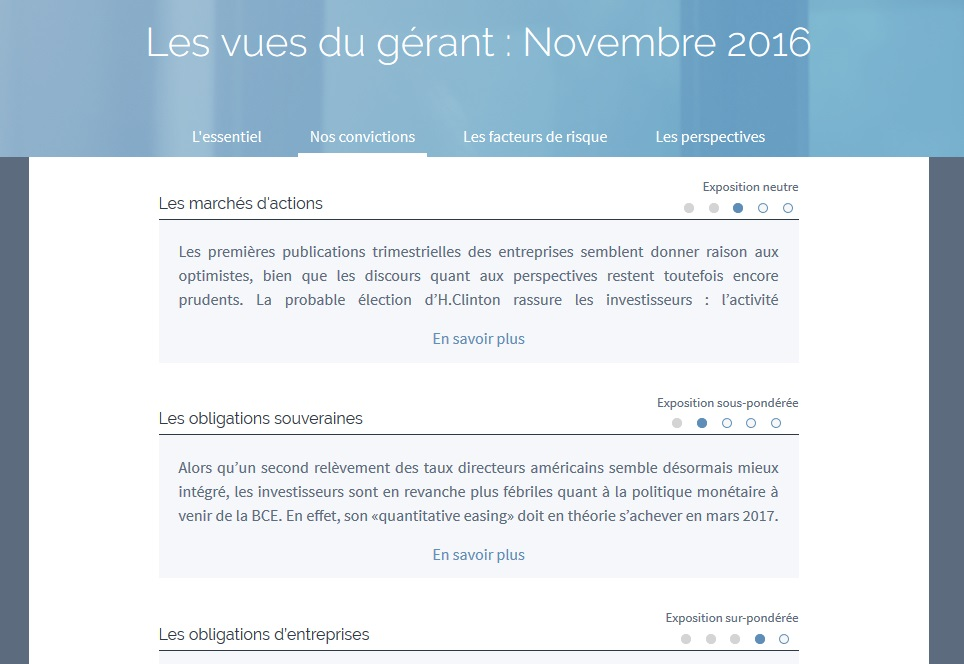 http://maxicool5.free.fr/Bourse/Divers%20AV/Robo/WS-C2.jpg