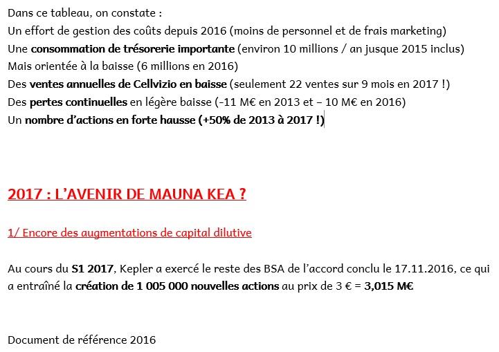 http://maxicool5.free.fr/Bourse/MKEA/ART5.jpg