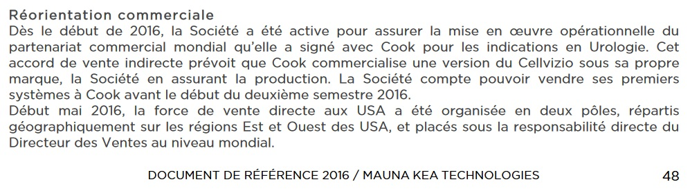 http://maxicool5.free.fr/Bourse/MKEA/MKEA%20-%20DocRef%202016%20-%20Accord%20Cook.jpg