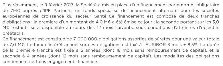 http://maxicool5.free.fr/Bourse/MKEA/MKEA%20-%20Financement%20emprunt%20IPF%202017.jpg