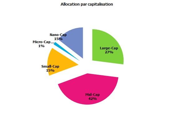 http://maxicool5.free.fr/Bourse/Reporting%202014%20mai%2030/Alloc%20capi.jpg