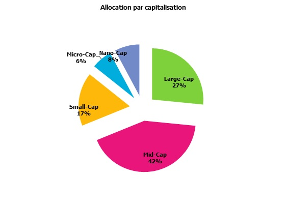 http://maxicool5.free.fr/Bourse/Reporting%202014%20nov%2030/5%20-%20alloc%20capi.jpg