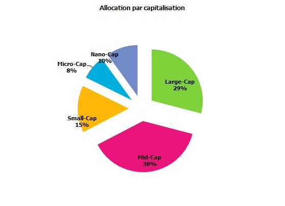 http://maxicool5.free.fr/Bourse/Reporting%202014%20sept%20-%2003-10-14/5%20-%20Alloc%20Capi.jpg
