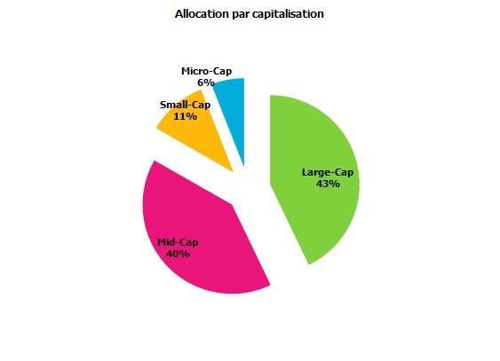 http://maxicool5.free.fr/Bourse/Reporting%20AP%202015/003%20-%20F%e9v%202015/5%20-%20alloc%20capi.jpg