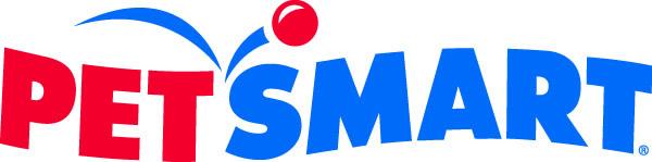 http://maxicool5.free.fr/Bourse/VALO%20PetSmart/PetSmart-Logo.jpg