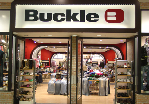 http://maxicool5.free.fr/Bourse/Valo%20Buckle/Store_detail_buckle.jpg