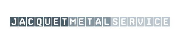 http://maxicool5.free.fr/Bourse/Valorisations/JCQ%20-%20mars%202016/Logo%20-%20jacquet-metal-service.jpg