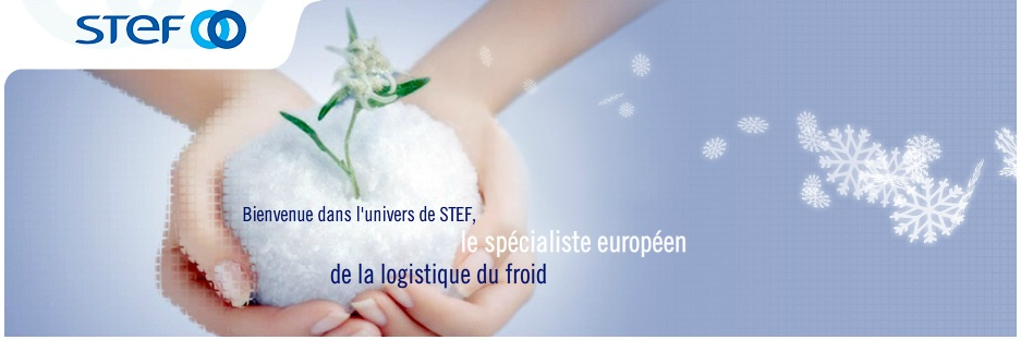 http://maxicool5.free.fr/Bourse/Valorisations/Stef%20-%2014-12-14/Logo%20STEF.jpg
