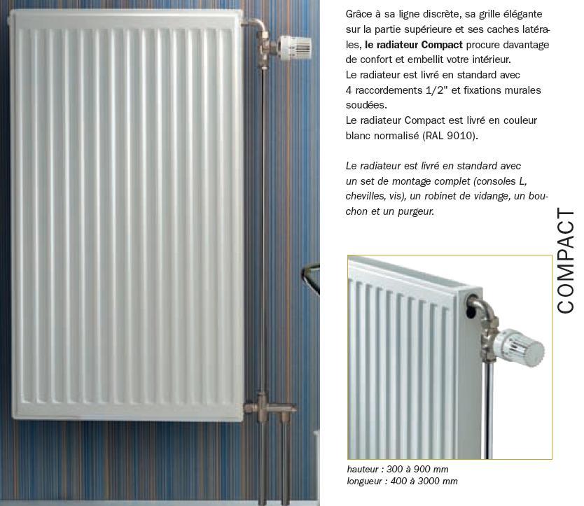 Marque de radiateurs hm heizkorper sup ria de dietrich 9 messages - Radiateur de dietrich ...