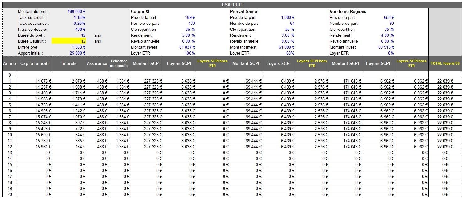 http://maxicool5.free.fr/SCPI%20Perso/7%20-%20Crash%20Test%20-20%25%20(2).jpg